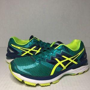 WMNS ASICS GT2000 4 Running Shoes